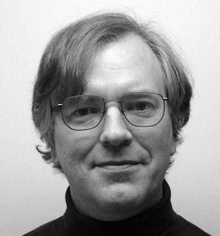 Doug Muder